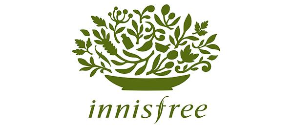 Innisfree - Thương hiệu mỹ phẩm an toàn cho da