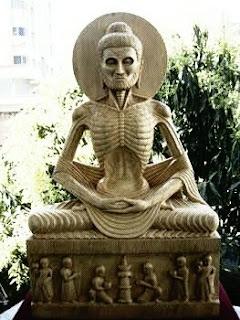 gautam buddha in hindi, buddha in hindi, mahatma buddha in hindi, gautam buddha story in hindi, gautam buddha biography in hindi