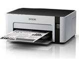 Epson ET-M1120 Driver Download - Windows, Mac