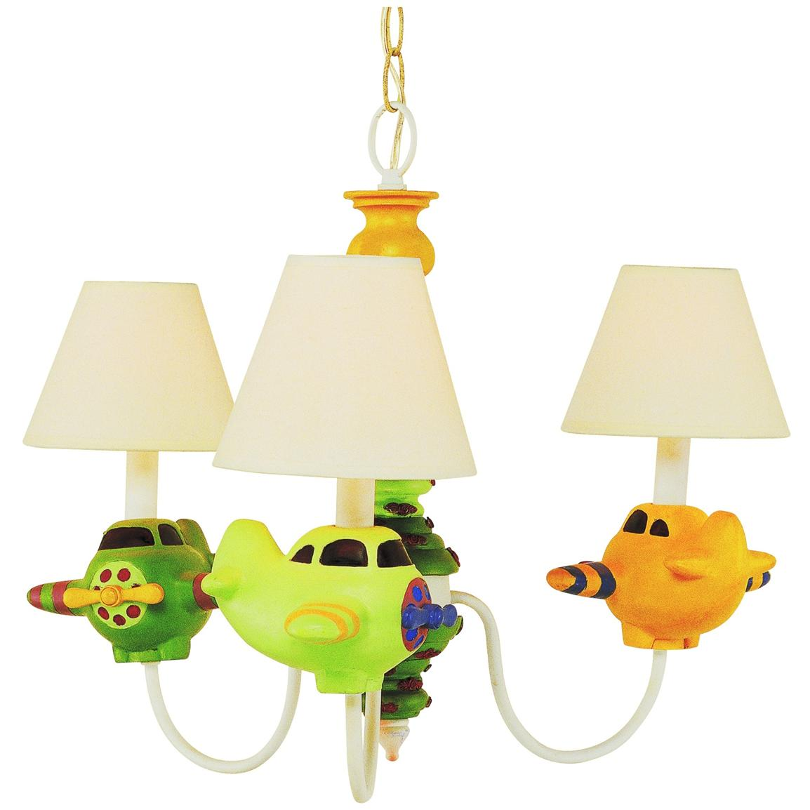 Space Themed Lamp Home Decoration Sports Themed Lighting For Your Childs Room