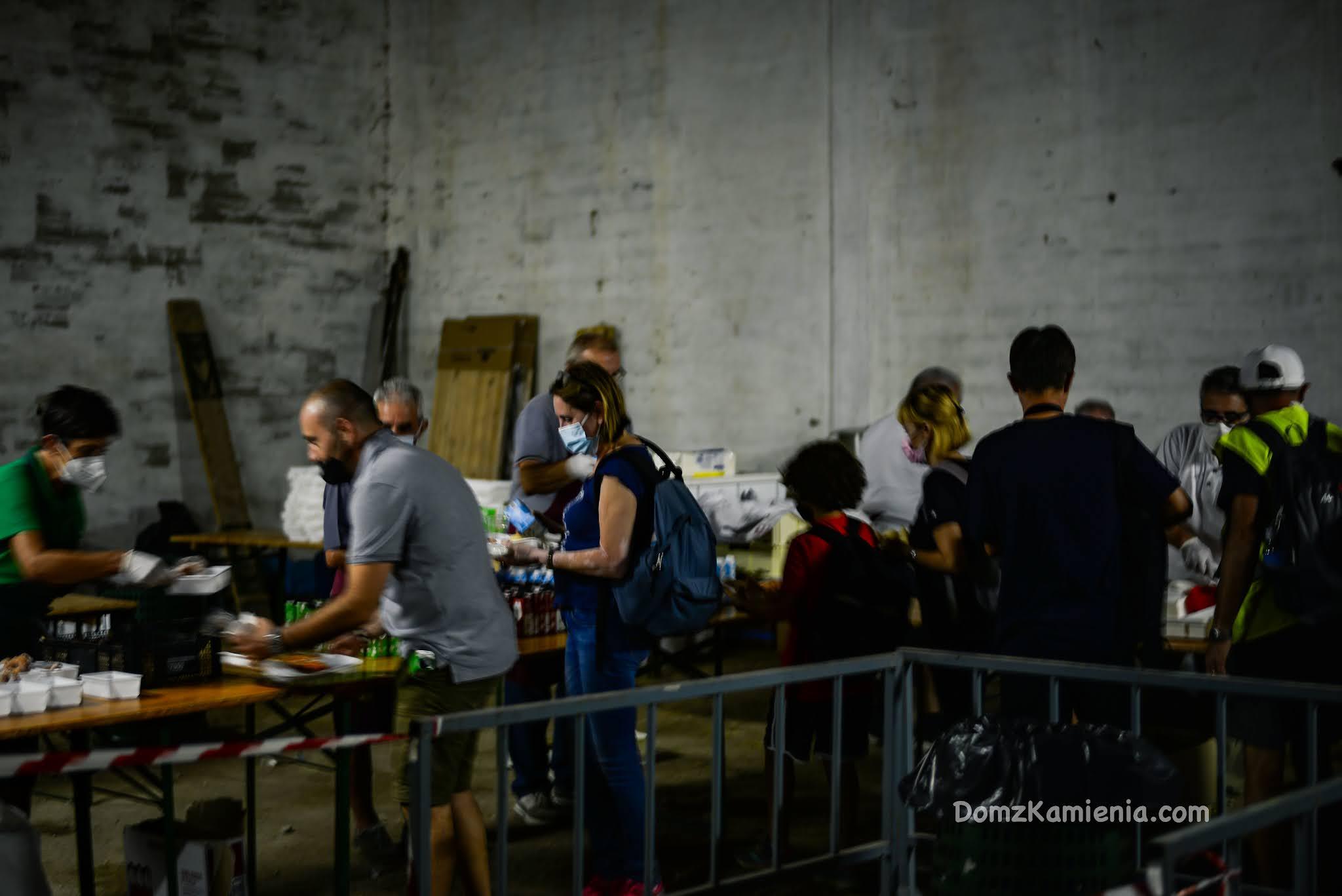 Marradi Strastellata 2021 - Dom z Kamienia blog