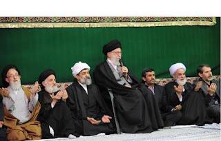Astaghfirullah! Syiah Menuduh Rasulullah SAW Menghapus Banyak Ayat dalam Al Quran