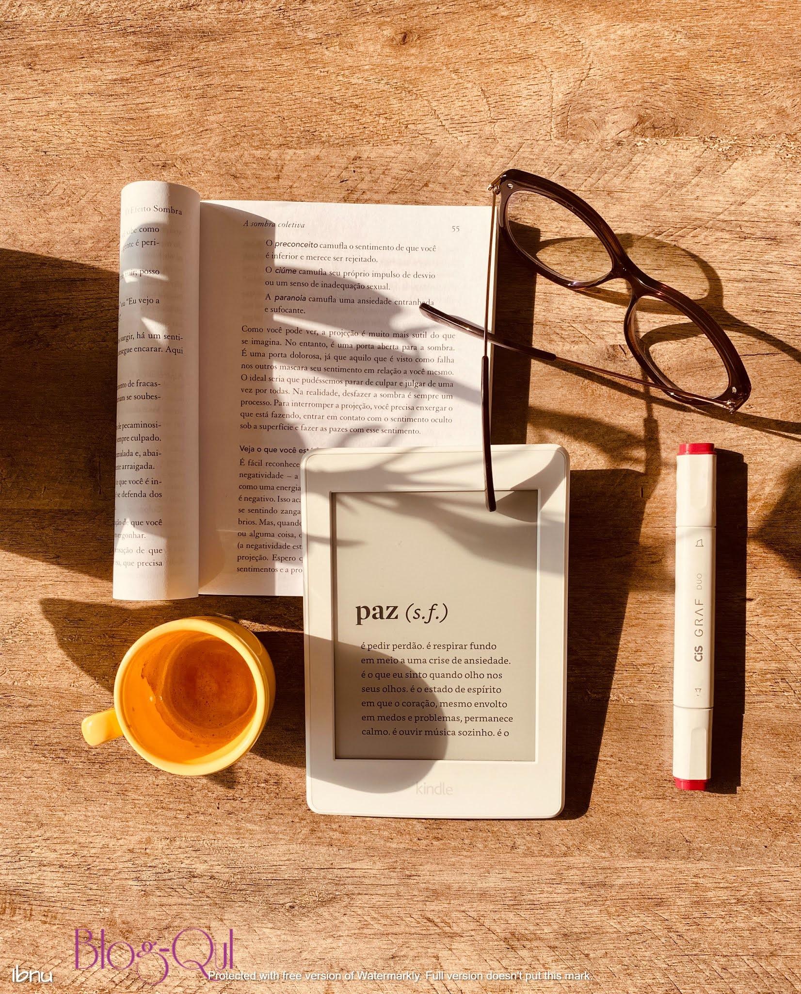 Cara Membuat E Book Full Gambar Blog Qul