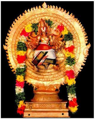 സുദര്ശന മന്ത്രം ക്ലീം കൃഷ്ണായ Sudarshana Mantra Malayalam Lyrics