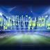 مواعيد مباريات اليوم الثلاثاء الموافق 7 / 9 / 2021 بالدوري الانجليزي الممتاز