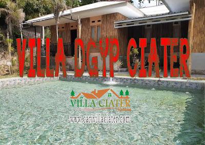 https://www.carivillaciater.com/2020/08/villa-dgyp-ciater.html