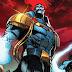 """""""X-Men"""" está trazendo de volta os 'Primeiros Cavaleiros do Apocalipse'"""