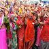 Diggi kalyan ji yatra 2019 : डिग्गी कल्याणजी की लक्खी पदयात्रा 6 को