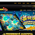 Joker778 Agen Judi Slot Game Online