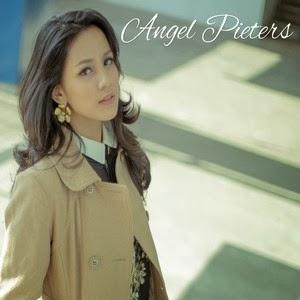 Angel Pieters - Apa Kabar (Feat. Yuji)