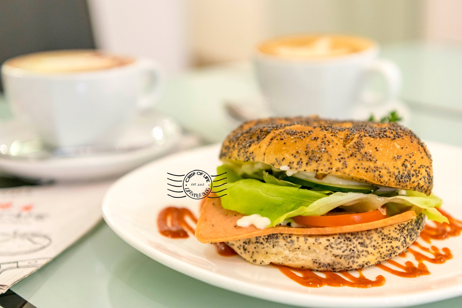 Small World 88 Cafe 88小小世界咖啡屋 Alor Setar, Kedah