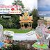 แบกเป้ลุยเดี่ยวเที่ยวสวิสเซอร์แลนด์ ตอนที่ 10 แวะเมืองเจนีวา-โลซาน ยลตระการศาลาไทย ตามรอยไปชมเมืองวัยเยาว์ของในหลวง ร.9 สุขสกาวกลางฝนพรำ