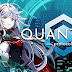 Quantum Protocol OMEGA | Cheat Engine Table v1.0