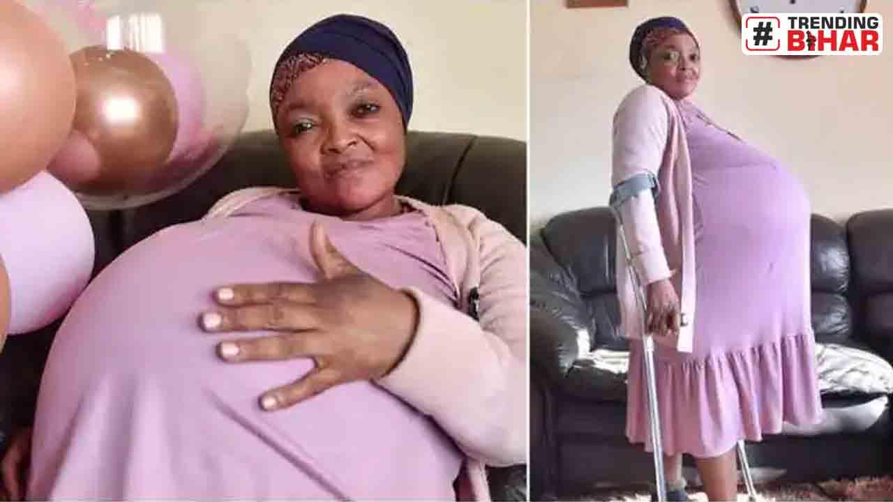 woman-gave-birth-to-10-babies