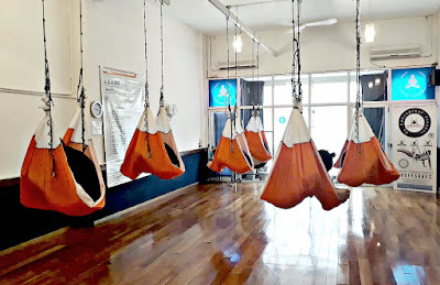 yoga, argentina, yoga aereo, aeroyoga air yoga, aerial yoga, body, suspension, gravity, gravedad, fitness, pilates, anti, age, columpio, hamaca, trapeze, teacher training, cursos, formacion, profesorado