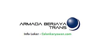 PT Armada Berjaya Trans Tbk