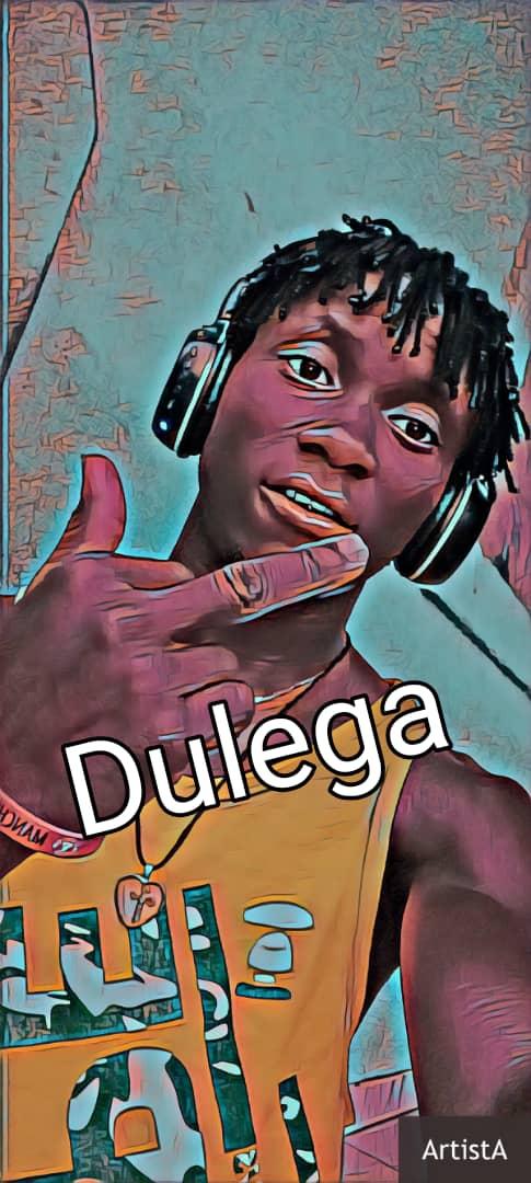 [Music] Makalele - Show me love (prod. IPod) #Arewapublsize