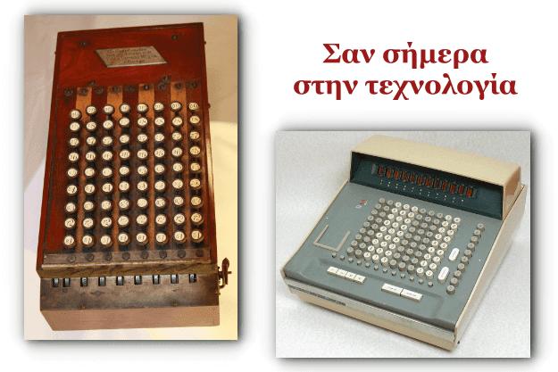 Κομπτόμετρο