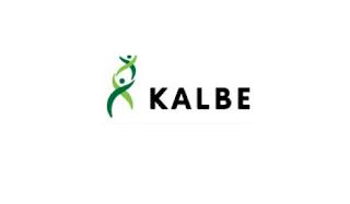 Rekrutmen Pegawai PT Kalbe Farma Tbk (SBU Ethical) Bulan April 2020