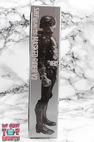 S.H. Figuarts Kamen Rider V3 (THE NEXT) Box 02