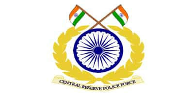 CRPF Walk-in Interview 69 Medical Officer Recruitment 2020, crpf vacancy 2020 in hindi, capf medical officer recruitment 2020