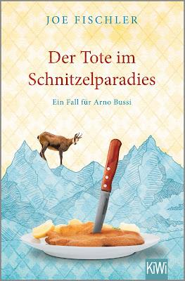 https://www.genialokal.de/Produkt/Joe-Fischler/Der-Tote-im-Schnitzelparadies_lid_38484352.html?storeID=barbers