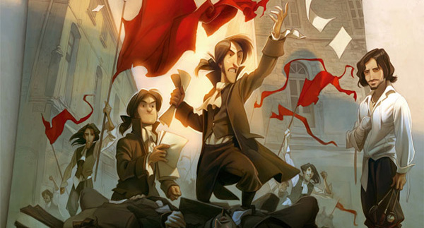 imagen-cuadro-revoluciondelospinceles
