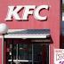 KFC Tutup 115 Gerai dan Rumahkan Ribuan Karyawan