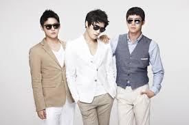 10 Boyband Korea Terbaik dan Terpopuler di Dunia