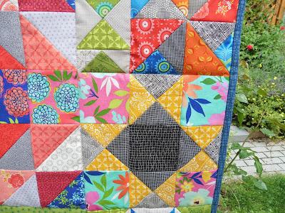 klaudias patchwork blog samplerquilt. Black Bedroom Furniture Sets. Home Design Ideas