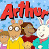 15 Famous People Who Guest Starred On ARTHUR