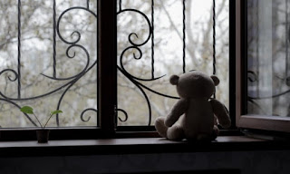 The society acknowledged 'the culture of silence' around the abuse. Photograph: eranicle/Getty Images/iStockphoto