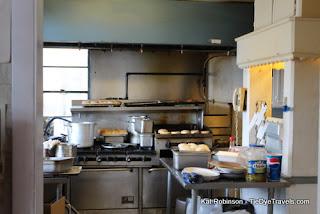 Grandma S Kitchen Winslow Arkansas