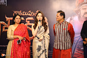TSR felicitates Balakrishna-thumbnail-18