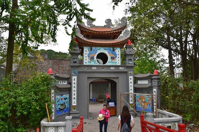 Tourist destinations to undergo annual reviews
