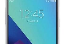 Cara Flashing Samsung Galaxy J3 Pro SM-J330G/DS dengan mudah Via Odin 100% berhasil