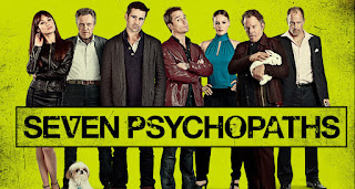 Seven Psychopaths (2012) watch online with sinhala subtitle