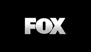 Assistir » Canal FOX Online