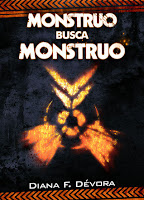 http://elbauldegreenleaves.blogspot.com.es/2017/05/monstruo-busca-monstruo-diana-f-devora.html