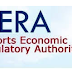 Empanelment of Advocate/Law Firm at Airports Economic Regulatory Authority of India - last date13/12/2019