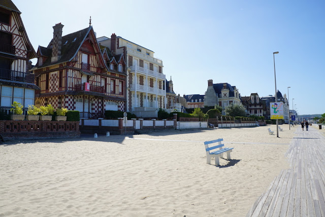 Trouville_Normandia