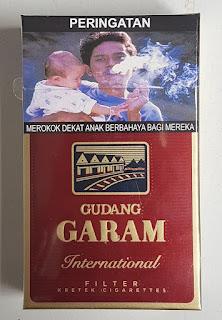 Distributor Rokok Murah