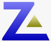 Download ZoneAlarm Free Antivirus