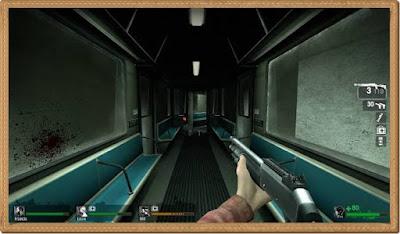 Left 4 Dead 1 Games for windows