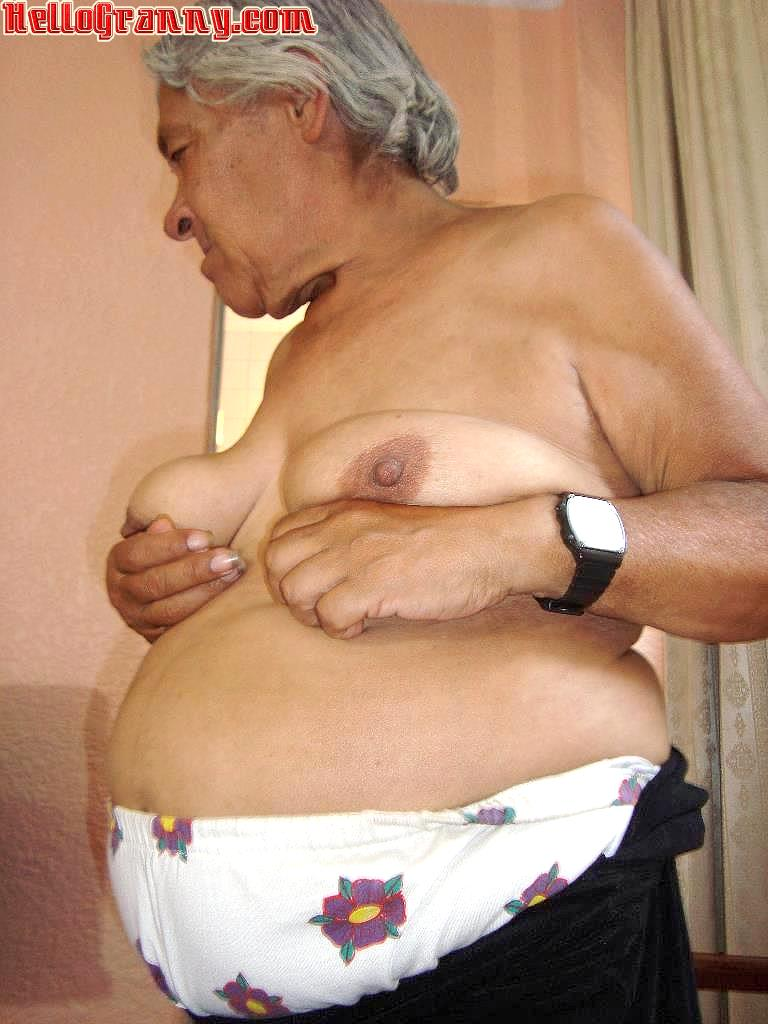 Hot Granny Porn Pictures And Vids - Free Granny And Mature -8673