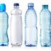 Τέλος στο πλαστικό μπουκάλι από τις εταιρείες εμφιαλωμένου νερού