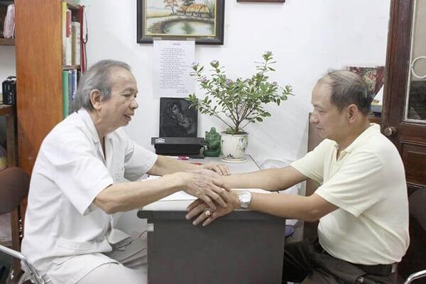 Chuyên gia đánh giá viên bổ xương khớp Xukoda