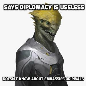 addtext_com_MDUxMjE3NTEwMjYw video game ruminations stellaris memes