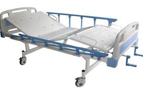 Jenis Model Bed Rumah Sakit