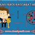 Aplikasi Hack Baccarat Ampuh